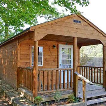 Campgrounds near Muskegon, Lake Michigan - Lake Sch-Nepp-A